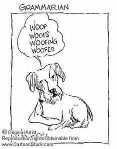 language-learning-dog